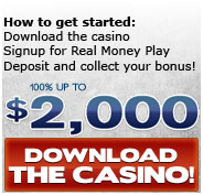 Download Super Slots Online Casino
